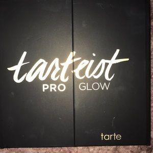 Fattiest Pro Glow Palette (new)